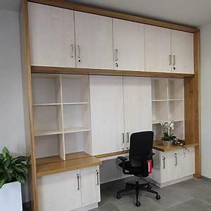 Holz Für Möbelbau : m belbau siefer holz form ~ Udekor.club Haus und Dekorationen