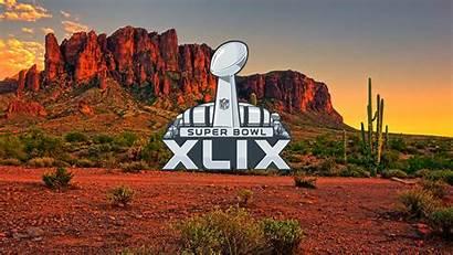 Bowl Super Mobile Going Marketing Social Ads