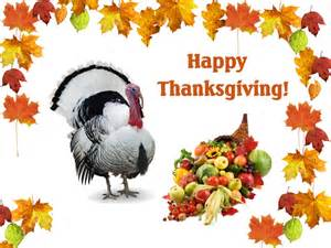 thanksgiving day 2014 in united states travel guide by dr prem jagyasi