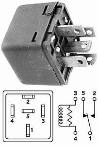 Fuse Box For 1998 Plymouth Breeze : starter relay breeze grand voyager neon voyager ~ A.2002-acura-tl-radio.info Haus und Dekorationen
