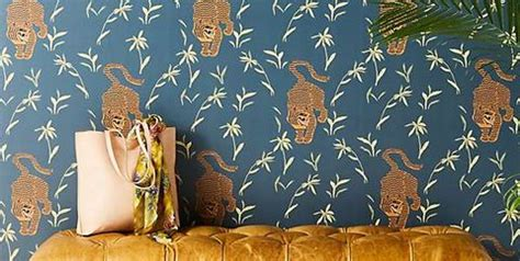 stunning removable wallpapers temporary wallpaper designs