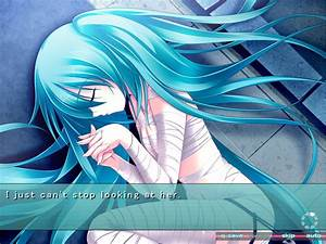 A DEDICATED SITE TO DOUJIN GAME PLAYERS THROUGHOUT THE ...
