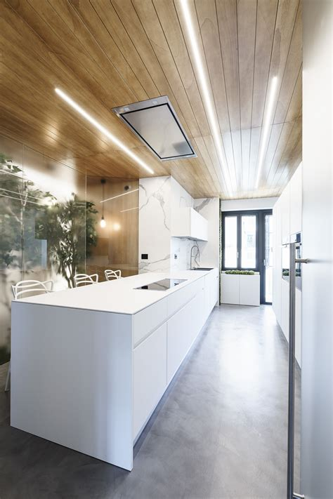 Lichtleisten Für Indirekte Beleuchtung In Jedem Bereich