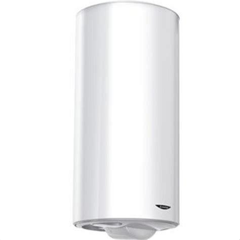 chauffe eau 75l chauffe eau vertical ariston mural 75l 1200w nf r8700