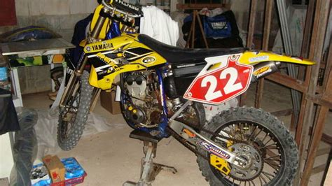 second hand motocross bikes for sale dirt bike for sale from bulacan baliuag adpost com