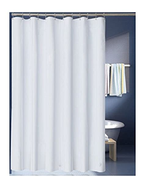 compare price to shower curtain liner fabric