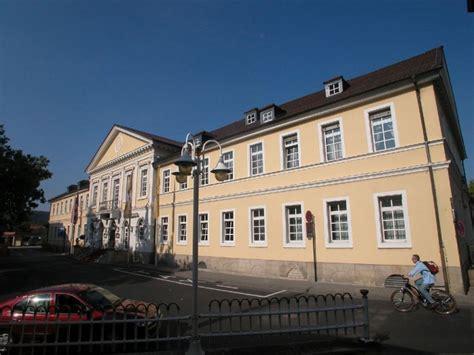 Architekt Bad Dürkheim by Referenzen F 252 R Immobilienbewertung Vom Profi