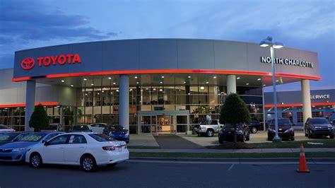 toyota dealership deals affordable car dealerships dealer news blog top car