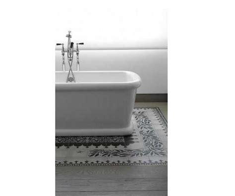 cuisine bois gris clair la déco salle de bain en carreaux de ciment c 39 est chouette