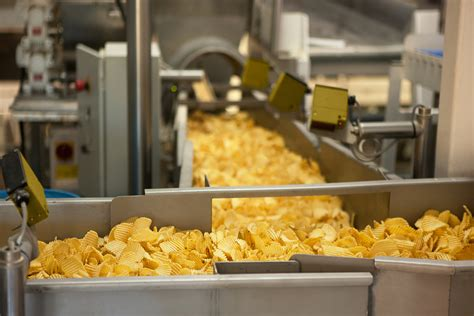 cuisine industrie protection for the food industry marioff com
