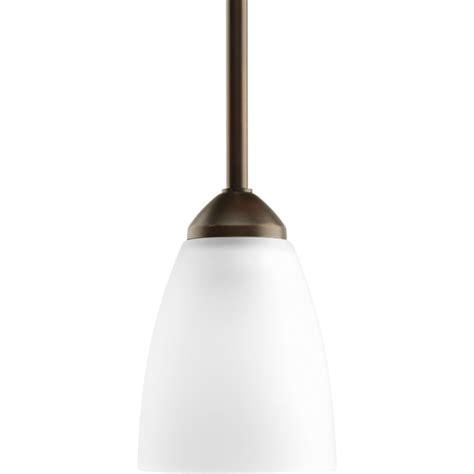 home depot pendant lights progress lighting gather collection antique bronze 1 light