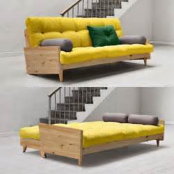karup sofa 25 best ideas about sofa beds on sleeper ikea sofa bed and attic room