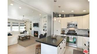 single wide mobile home interior malibu mobile home with lots of great mobile home decorating ideas