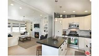 Home Decorating Designs by Malibu Mobile Home With Lots Of Great Mobile Home Decorating Ideas