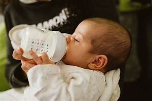 The 7 Best Baby Bottles for Breastfed Babies of 2020