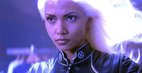 The best gifs are on giphy. Storm - X-Men (2000) « Celebrity Gossip and Movie News