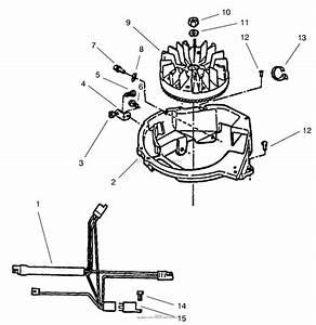 Wiring Diagram  7 Scotts 1642h Deck Belt Diagram