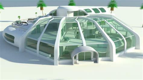 home design concepts future city concept future house concept design house