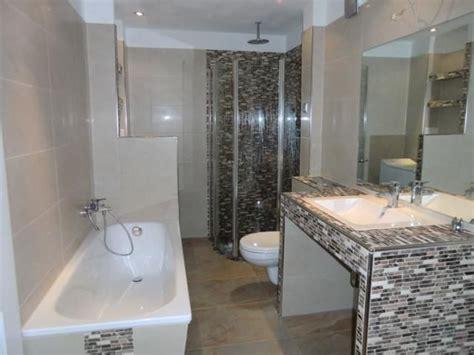 Badezimmer Modern Renovieren by Badezimmer Renovieren Modern Decor Modern