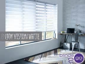 alternatives to net curtains blinds 2go
