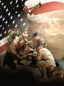 US Army Veteran Wallpaper - WallpaperSafari