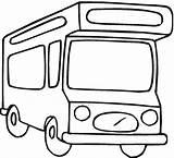 Coloring Bus Magic Printable Van Camper Wheels Hippie Sheets Clipart Wars Clipartmag Supercoloring Super Truck Drawing Clip Presentations Websites Reports sketch template
