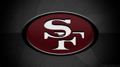 49ers Cool Funny Names