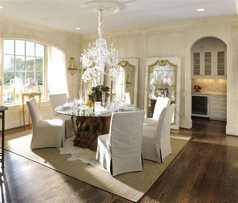 southern living formal living rooms 2011 southern living showcase home traditional dining