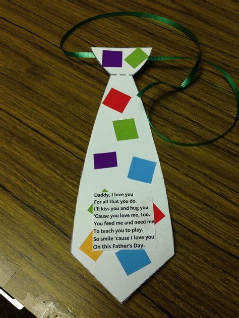 fathers day craft ideas preschoolers 1574f616fd18a052b28db7f534296ff4 jpg kid crafts 846