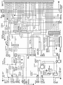 Help Please  I Need A Wiring Diagram For A 1990 Cadillac