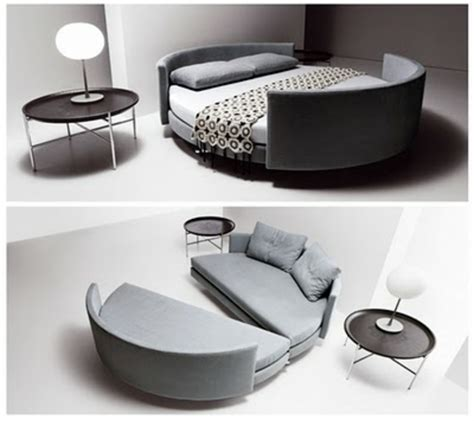 canap駸 ronds design canap rond design awesome bout de canap design rond miroir pop with canap rond design