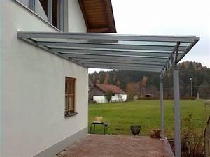Tettoie per esterni Tettoie e pensiline i modelli di tettoie per esterni