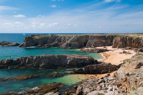 chambres d hotes sables d olonne direction l 39 île d 39 yeu pour vos vacances vendée tourisme