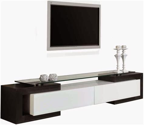 meuble de cuisine noir et blanc meuble laque pas cher 28 images meuble salon blanc