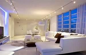 track lighting ideas for living room smileydotus With track lighting in living room
