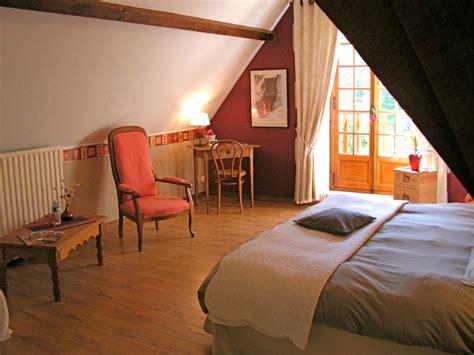 chambres d hotes saumur chambres d 39 hôtes de charme saumur domaine de joreau