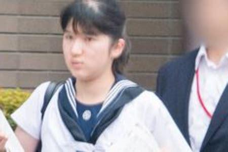 愛子 さま 嵐 ファン