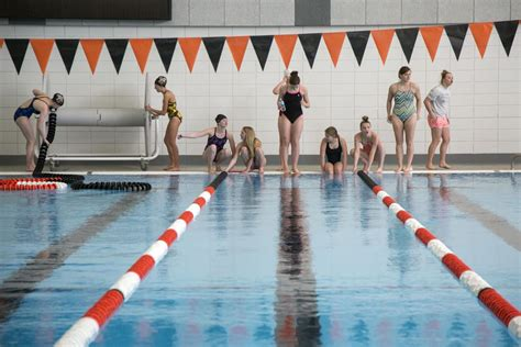 Pool Admission Fees Going Up After Renovations To Ogden