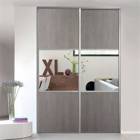 conforama placard cuisine placard cuisine conforama stunning armoire designe