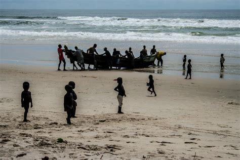Cote Divoire News Tu5mh Cote D Ivoire Ivory Coast News