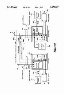 Hub2b Wiring Diagram