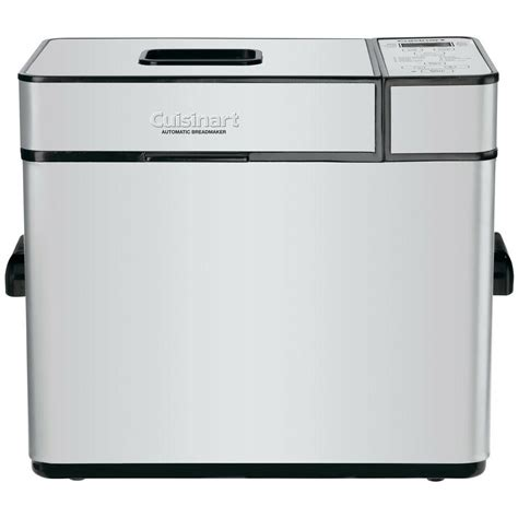 We baked a total of 8 loaves of bread for this review (and gained 5 pounds in the process).cuisinart convection bread maker reviewboth my mom and i bake a lot of bread in our respective bread. 24 Best Cuisinart Bread Machine Recipes - Best Round Up Recipe Collections