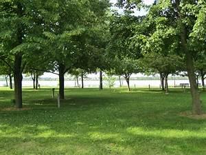 Le Parc Auto : parc ~ Medecine-chirurgie-esthetiques.com Avis de Voitures