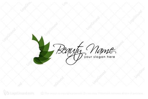 Natural Lotus Logo