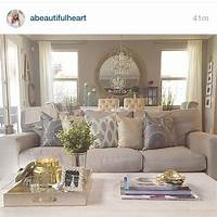 decorative accessories for living room Couch and pillows | home in 2019 | Home decor inspiration ...