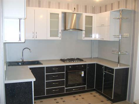 kitchen design options планировка кухни самые удачные варианты с фотопримерами 1293