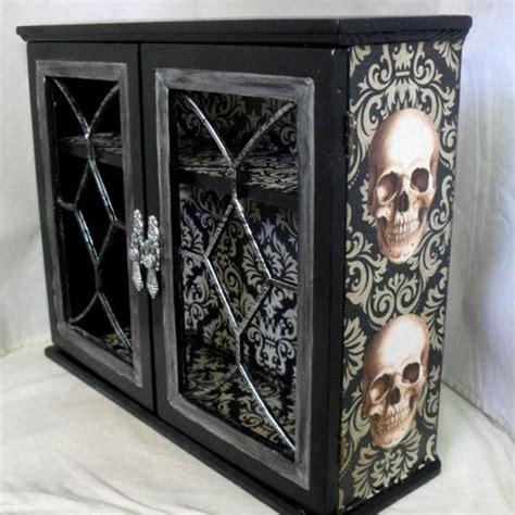 skull home decor skull home decor marceladick