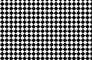 Pin Checkerboard-pattern-simple-wallpaper-design on Pinterest