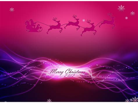 Christmas Wallpaper Beautiful Christmas Cards Merry