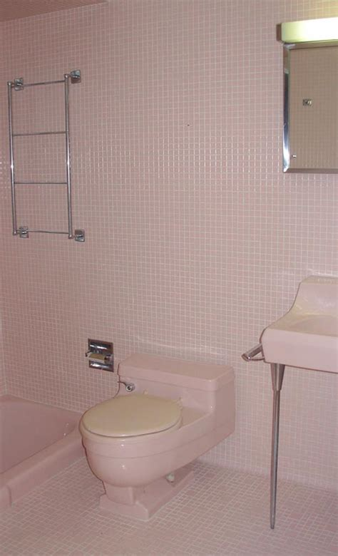 bathroom counter storage ideas decorating a bathroom with tile on all six walls yes